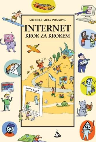 Internet krok za krokem