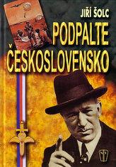 Podpalte Československo