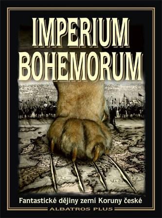 Imperium Bohemorum