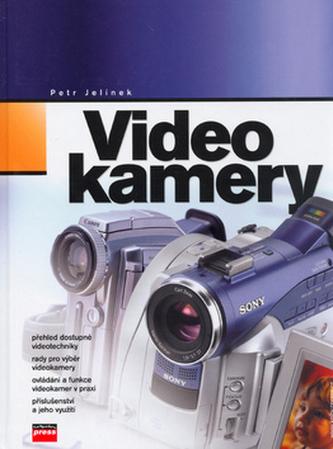 Videokamery