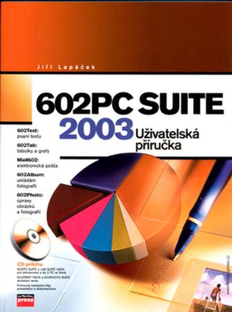 602PC SUITE 2003