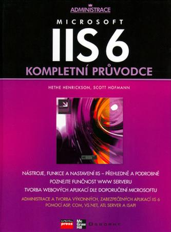 IIS 6