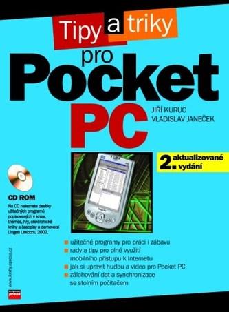 Tipy a triky pro Pocket PC