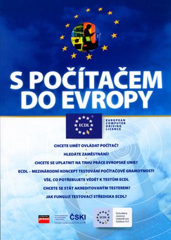 S počítačem do Evropy ECDL