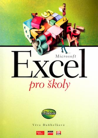 Microsoft Excel pro školy