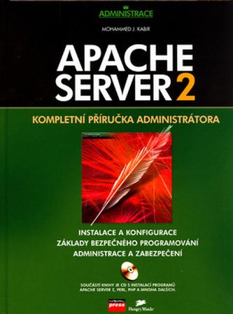 Apache Server 2