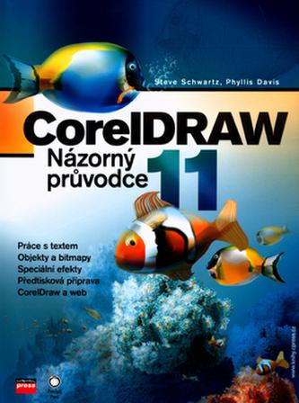 CorelDRAW 11