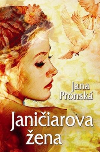Janičiarova žena