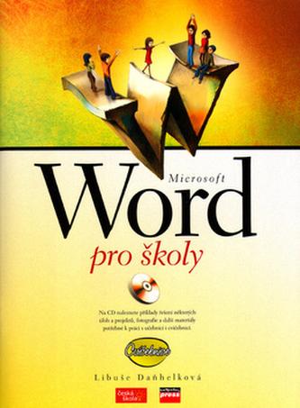 Microsoft Word pro školy