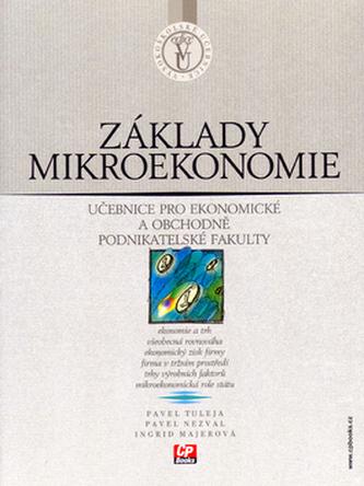 Základy mikroekonomie