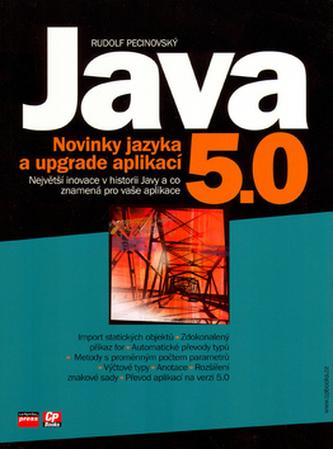 Java 5.0