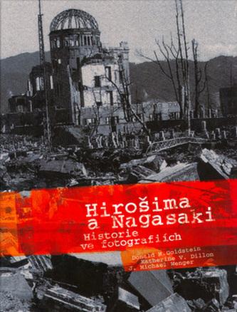 Hirošima a Nagasaki