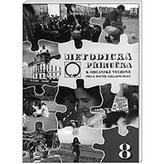 Metodická příručka k občanské výchově pro 8. ročník základní školy