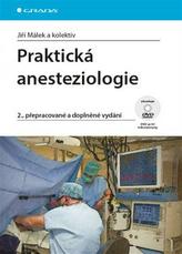 Praktická anesteziologie