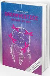 Dreamvestice
