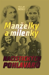 Manželky a milenky nacistických pohlavárů