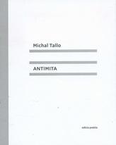 Antimita