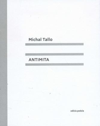 Antimita - Michal Tallo