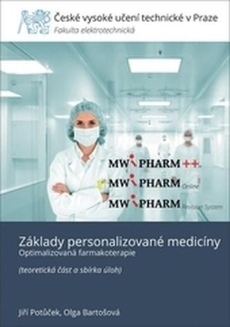 Základy personalizované medicíny