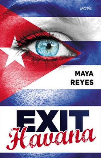 Exit Havana