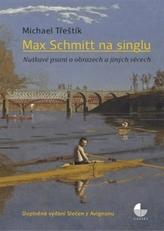 Max Schmitt na singlu