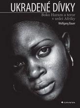 Ukradené dívky - Boko Haram a teror v srdci Afriky