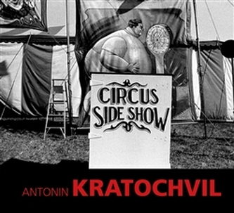 Circus Sideshow