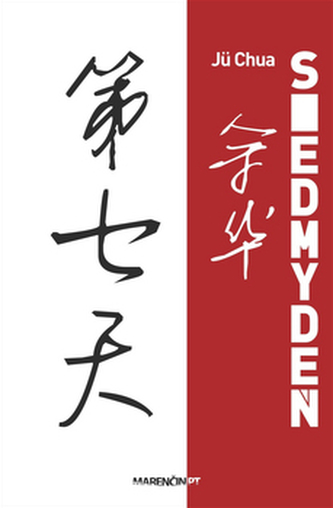 Siedmy deň - Jü Chua