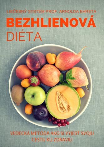 Bezhlienová diéta