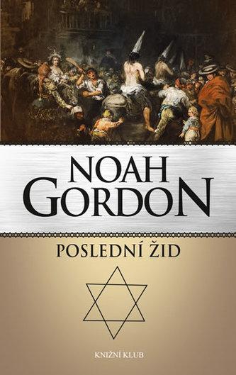 Poslední žid