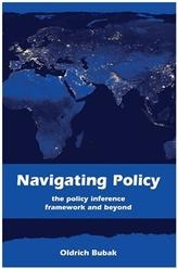 Navigating Policy