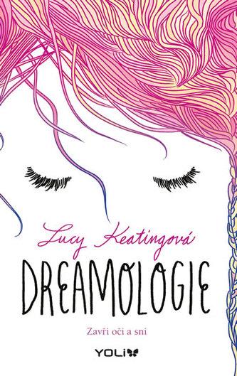 Dreamologie