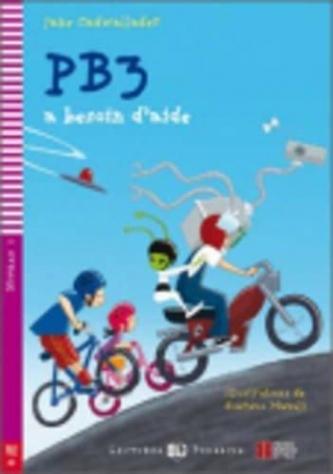 PB3 a besoin d´aide (A1)