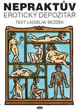 Nepraktův erotický depozitář