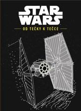 STAR WARS: Od tečky k tečce