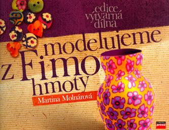 Modelujeme z FIMO hmoty