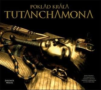 Poklad kráľa Tutanchamona