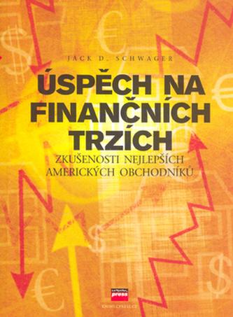 Úspěch na finančních trzích