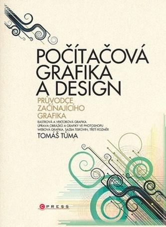 Počítačová grafika a design