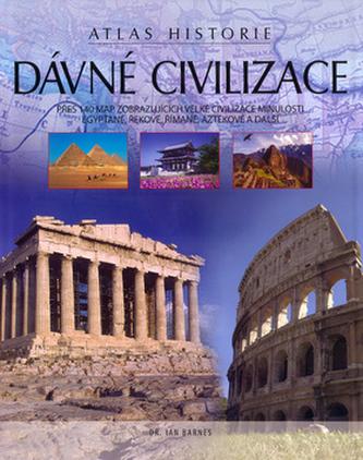 Dávné civilizace