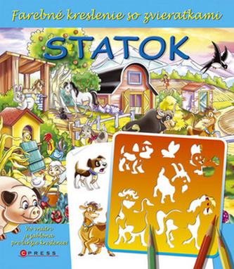 Statok SK