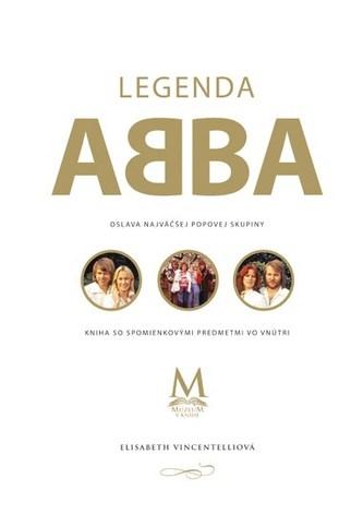 Legenda ABBA