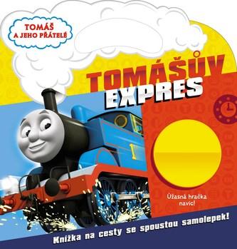 Tomášův expres