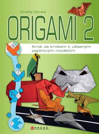 Origami 2