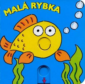 najdu mou rybku co si myslíte o online datování