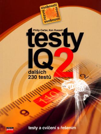 Testy IQ II.