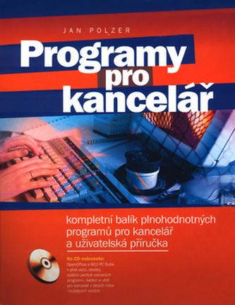 Programy pro kancelář