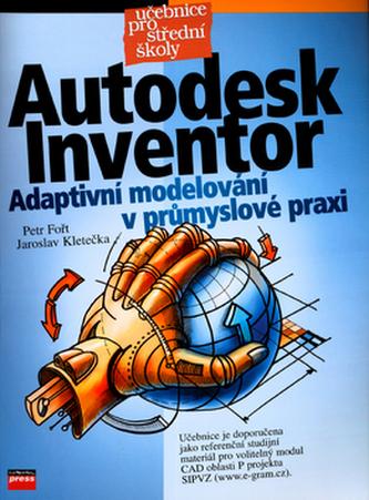 Autodesk Inventor 6