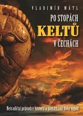 Po stopách Keltů