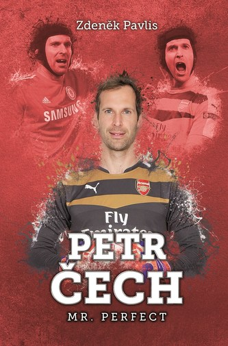 Petr Čech: Mr. Perfect